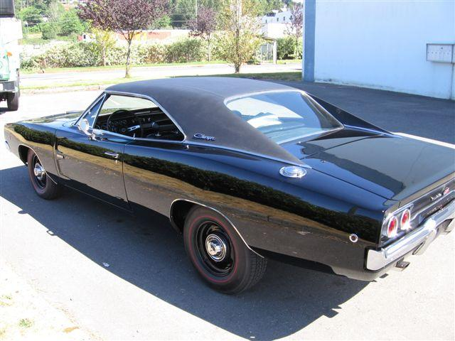 1968 hemi charger r t for sale. Black Bedroom Furniture Sets. Home Design Ideas