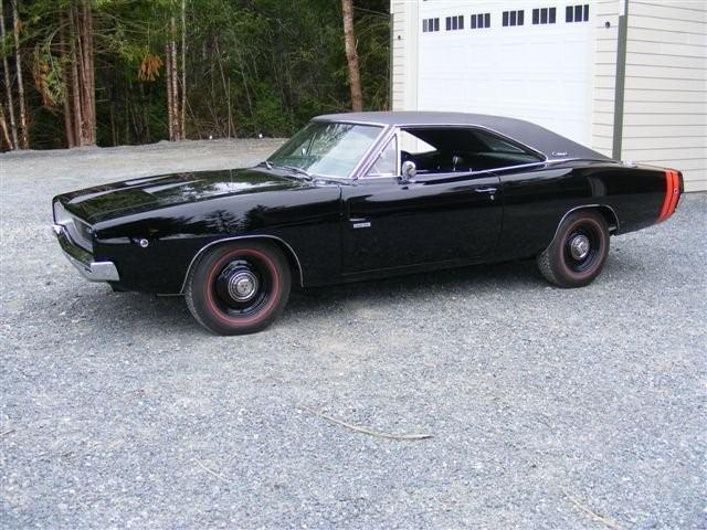 68 charger rt for sale sold 1968 hemi charger r t sold 1968 hemi. Cars Review. Best American Auto & Cars Review