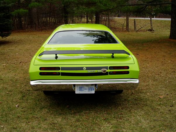 1970 340 Engine for Sale http://mapleleafmopars.homestead.com/1970Duster340ForSale.html