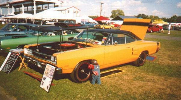 Chryslers At Carlisle >> carlisle2001